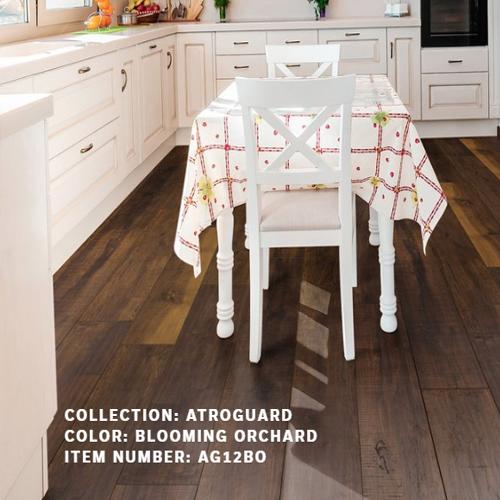 Bpi Team Laminate Collections The, Prestige Laminate Flooring Atroguard