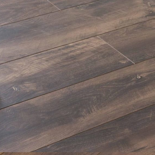 Lawson Floors Laminate Collections The Burleson Floor