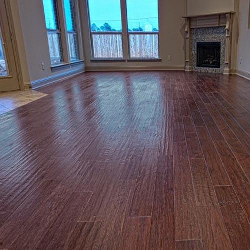 Texas Traditions Flooring The, Texas Traditions Laminate Flooring