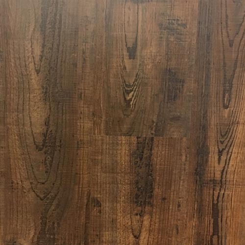 Texas Traditions Wpc Spc Collections, Texas Traditions Laminate Flooring