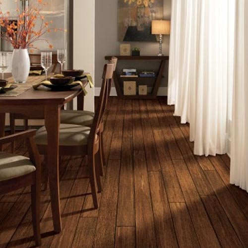 US Floors LLC Bamboo Collections