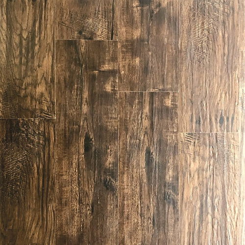 44063 Sedona Oak 4.2mm SPC